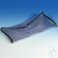 NANO UV/VIS Protective covering Protective covering for spectrophotometer NANOCOLOR UV/VIS