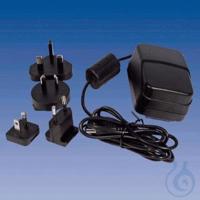 NANO VIS, VIS II, VARIO Mini Mains adapt Mains adaptor (100-240 V~ to 12 V=...