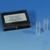 Nano Glasküvetten, 10 mm Schichtdicke, 2 NANOCOLOR Glasküvetten Schichtdicke: 10 mm, Packung à 2 St.