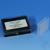 Nano Glasküvette, 50 mm Schichtdicke NANOCOLOR Glasküvette Schichtdicke: 50 mm