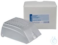 NANO Protective cover f. VARIO Mini NANOCOLOR Protective cover for heating...