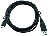 NANO Mini USB cable, PF-3 NANOCOLOR Mini USB cable for compact photometer PF-3