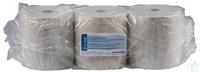 Paper roll printer UV/VIS II/VIS II Printer paper rolls for NANOCOLOR thermal...