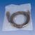 NANO USB Câble A/B PF-12/UV/VIS/V4/V2G NANOCOLOR USB câble A/B für NANOCOLOR...
