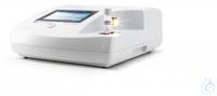 Spectrophotometer NANOCOLOR Advance Spectrophotometer NANOCOLOR Advance incl....