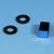 Nano special-I-filter rep NANOCOLOR Sonder-Interferenzfilter für NANOCOLOR...