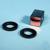 NANO Special-Interference filter 412 nm NANOCOLOR Special-Interference filter...