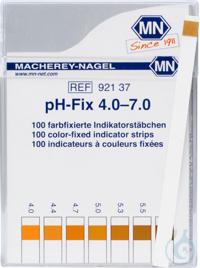 pH-Fix 4,0-7,0