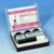 NANOCONTROL Nitrite, 15 t. NANOCONTROL Standard Nitrite 2x30 mL solution de...