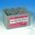 NANOCONTROL DBO5, 10 t. NANOCONTROL Standard DBO5 10 flacons de standard...