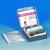 NANOCONTROL Sulfite, 15 t. NANOCONTROL Standard Sulfite 2x30 mL solution de...