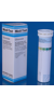 MEDI-TEST Glucose/50 MEDI-TEST Glucose Packung à 50 Teststreifen