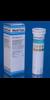 MEDI-TEST Protein 2/50 MEDI-TEST Protein 2 Dose à 50 Teststreifen