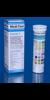 MEDI-TEST Combi 7/50100 MEDI-TEST Combi 7 Dose à 50 Teststreifen
