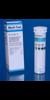 MEDI-TEST Combi 2/50 MEDI-TEST Combi 2 Dose à 50 Teststreifen