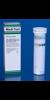 MEDI-TEST Glucose/100 MEDI-TEST Glucose Dose à 100 Teststreifen