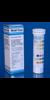 MEDI-TEST Combi 5 N/50 MEDI-TEST Combi 5 N Dose à 50 Teststreifen