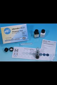 VISO ECO Phosphate VISOCOLOR ECO Phosphate colorimetric test kit measuring...