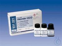 VISO ECO Chlorine dioxide, refill pack VISOCOLOR ECO Chlorine dioxide...