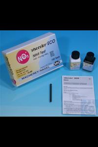 VISO ECO Nitrite, refill pack VISOCOLOR ECO Nitrite colorimetric test kit -...