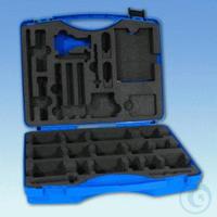 VISO ECO reagent care empty VISOCOLOR ECO Reagent case - new design - with...