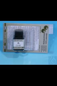 VISO alpha total Hardness VISOCOLOR alpha total hardness __UN 3316 Chemical...