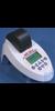 Lumi 10 instrument Luminometer BioFix Lumi-10 including manual, rack,...