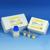 Leucht gefrier./20x100 BioFix Lumi Leuchtbakterien nach DIN EN ISO 11348-3 - spezialverpackt in...
