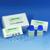 Leucht flüssiggetr./20x20 BioFix Lumi Leuchtbakterien nach DIN EN ISO 11348-2 - spezialverpackt...