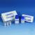 Leucht gefrier./Multishot BioFix Lumi Multi Shot Leuchtbakterien ausreichend für 100 Messungen...