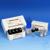 Leucht flüssiggetr./10x10 BioFix Lumi Leuchtbakterien nach DIN EN ISO 11348-2 - spezialverpackt...