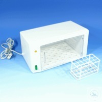 BioFix Mini-incubator Cultura Mini-incubator