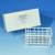 Hygiene Reagenzienglasgestell Reagenzienglasgestell für Mini-Inkubator