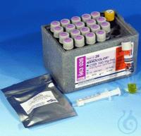 NANO COD 160 Hg-free NANOCOLOR COD 160 Hg-free tube test measuring range:...