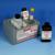 Bio Fix Nitrifikationshemmtest / N-Tox BioFix Nitrifikationshemmtest N-Tox