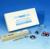 Bio Fix Starter-Set Bio Fix Starter-Set für Nitrifikationshemmtest bestehend aus: 1...