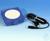 BioFix Magnetrührer BioFix Magnetrührer - unbeheizt - für die TOC-Bestimmung und zur Durchführung...