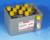 BioFix Nitrifikationshemmtest/N-TOX, R2 BioFix Nitrifikationshemmtest Reagenz N-TOX, R2 Packung à...