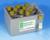 BioFix Nitrifikationshemmtest/A-TOX, R2 BioFix Nitrifikationshemmtest Reagenz A-TOX, R2 Packung à...