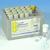 NANO Ammonium 10, 20 t. NANOCOLOR Ammonium 10 Test en cuves rondes avec...