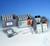 NANO AOX 3, 20 t. NANOCOLOR AOX 3 Test en cuves rondes avec code-barres pour...