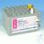 NANO Chlore/Ozone 2, 20 t. NANOCOLOR Chlore/Ozone 2 Test en cuves rondes avec...