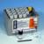 NANO Formaldéhyde 8, 20 t. NANOCOLOR Formaldehyde 8 Tests en cuves rondes...