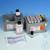 NANO Acides organiques 3000, 20 t. Tests en cuves rondes NANOCOLOR...