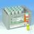 NANO HC 300, 20 t. NANOCOLOR HC 300 (hydrocarbures) Test en cuves rondes avec...