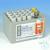 NANO Nitrat 250 NANOCOLOR Nitrat 250 Rundküvettentest Messbereich: 4-60 mg/L NO3-N 20-250 mg/L...