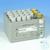 NANO POC 200, 20 t. NANOCOLOR APO 200 Test en cuves rondes avec code-barres...