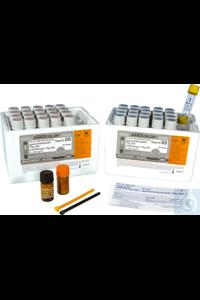 NANO total Nitrogen TNb 220 NANOCOLOR total Nitrogen TNb 220 tube test...