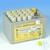 NANO Thiocyanate 50, 20 t. NANOCOLOR Thiocyanate 50 Test en cuves rondes avec...