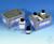 NANO Ethanol 1000, 23 t. NANOCOLOR Ethanol 1000 Test en cuves rondes avec...